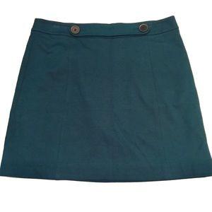 Loft skirt 3/$30 sale🎉